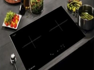 Những tính năng của bếp điện từ thông minh bạn cần biết